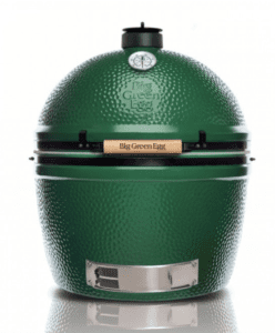 How To Clean A Big Green Egg Grill