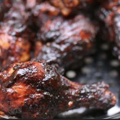 5 Recipes on How to Use Leftover BBQ Chicken