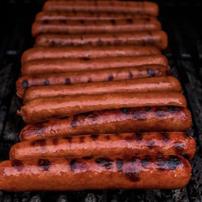 How Long does it take To Grill Hotdogs?- Everything You NEED to know!