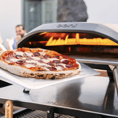 Is Ooni Koda 16 The Best Gas Fired Pizza Oven? – Ooni Koda 16 Review