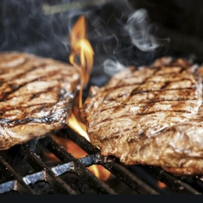 Can you Sear Meat on a Pellet Grill?- Everything on Searing!