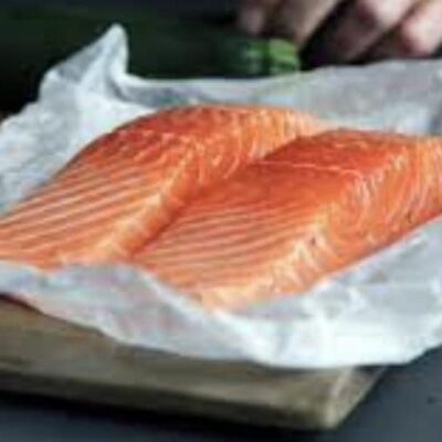 Smoked Salmon Recipe On A Traeger Grill